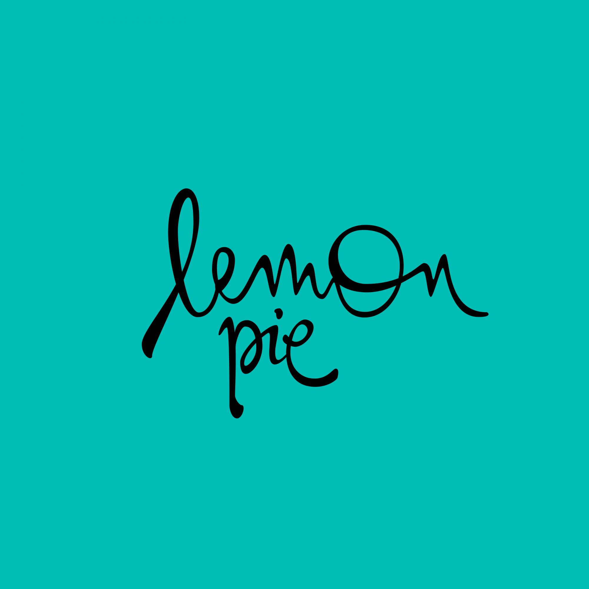 lemon-pie@2x