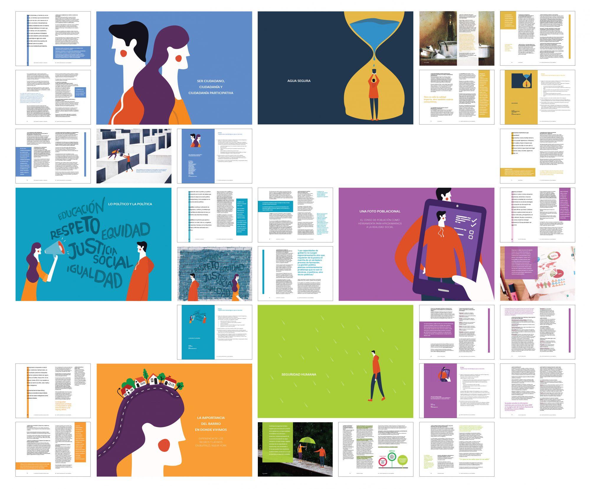 Gestión comunitaria de la salud ambiental thumbnails 1page2