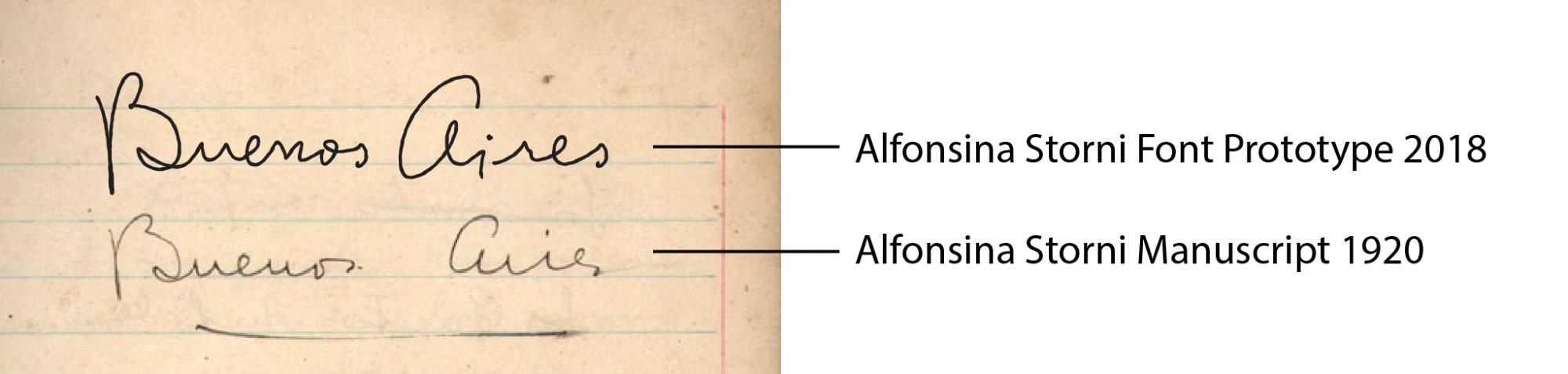 alfonsina manuscript@2x