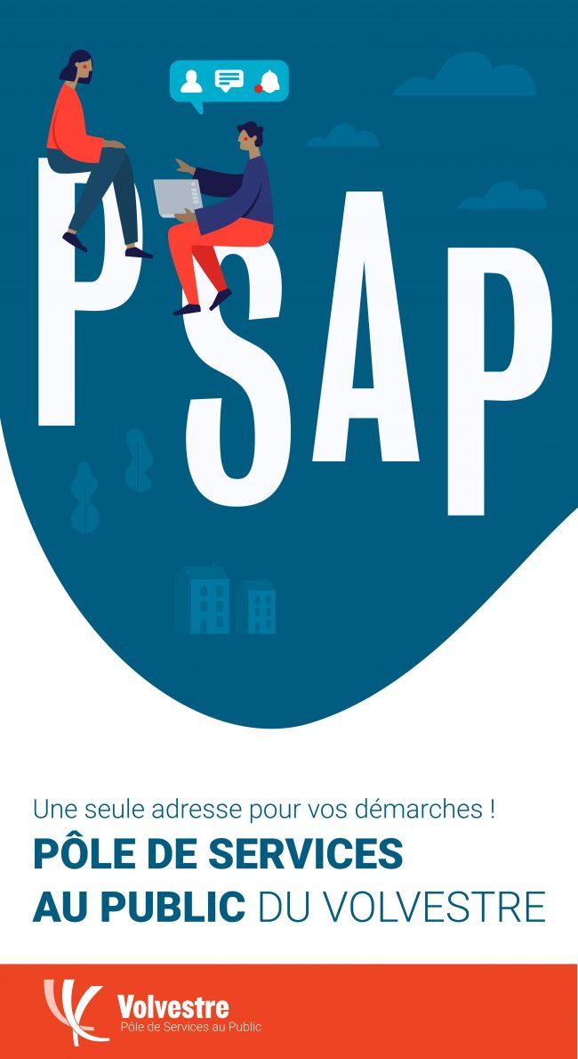 PSAP-pub facebook1