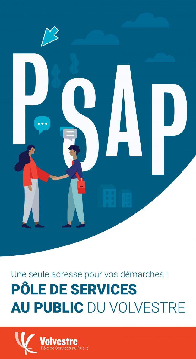 PSAP-pub facebook2