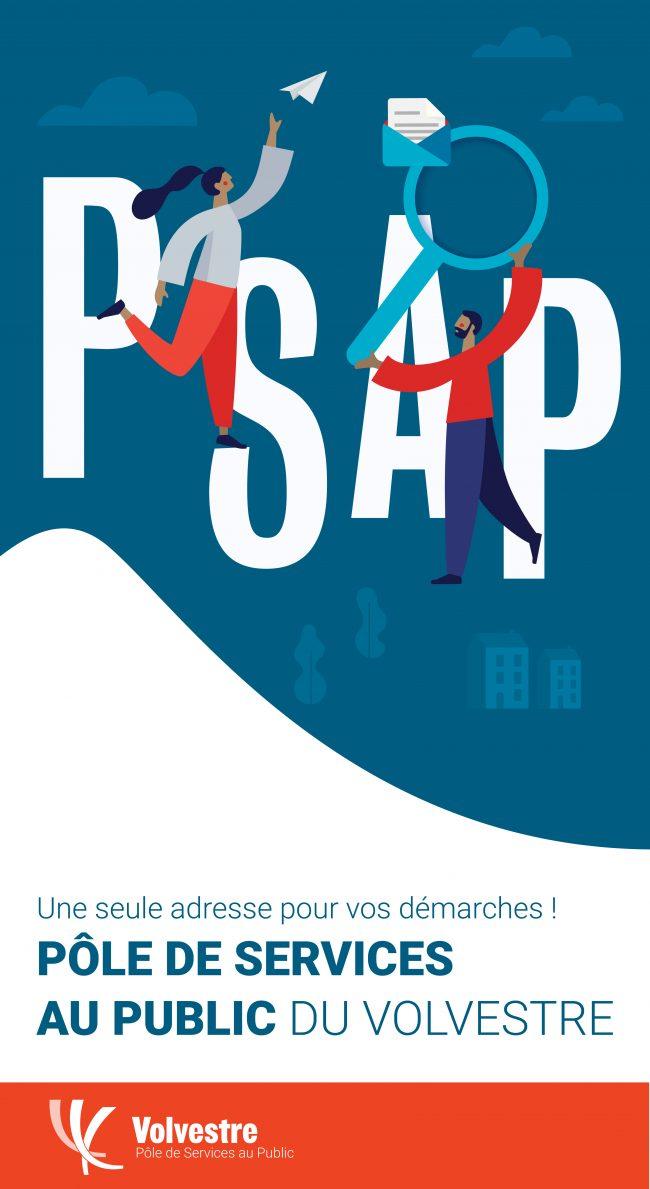PSAP-pub facebook3