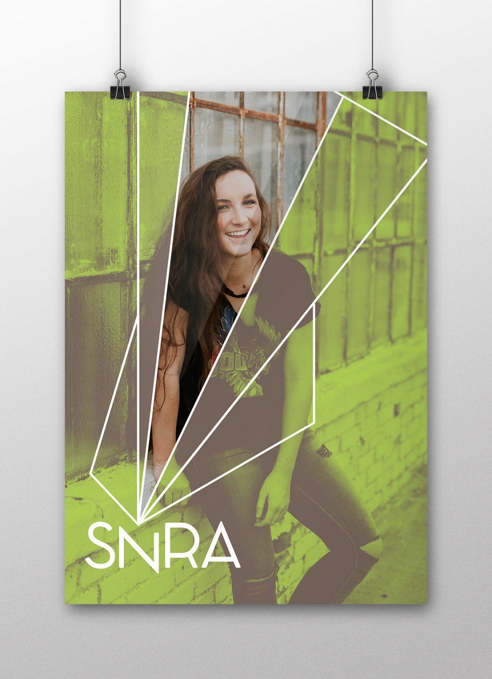 SNRA-mockup1