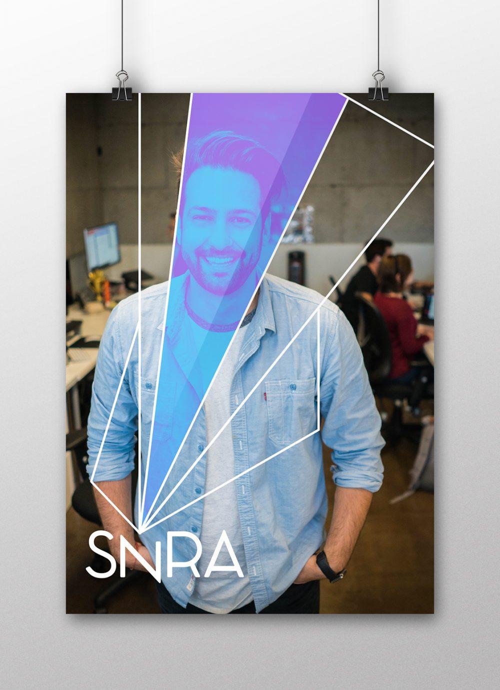 SNRA-mockup2