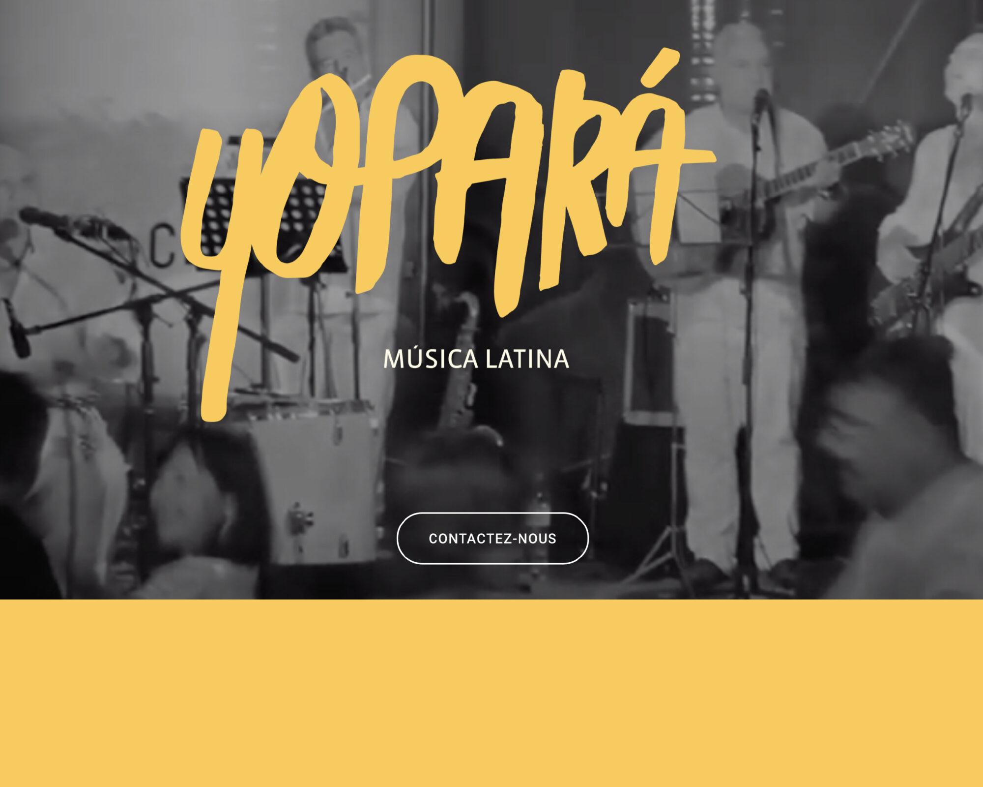 website-YOPARA@2x-100