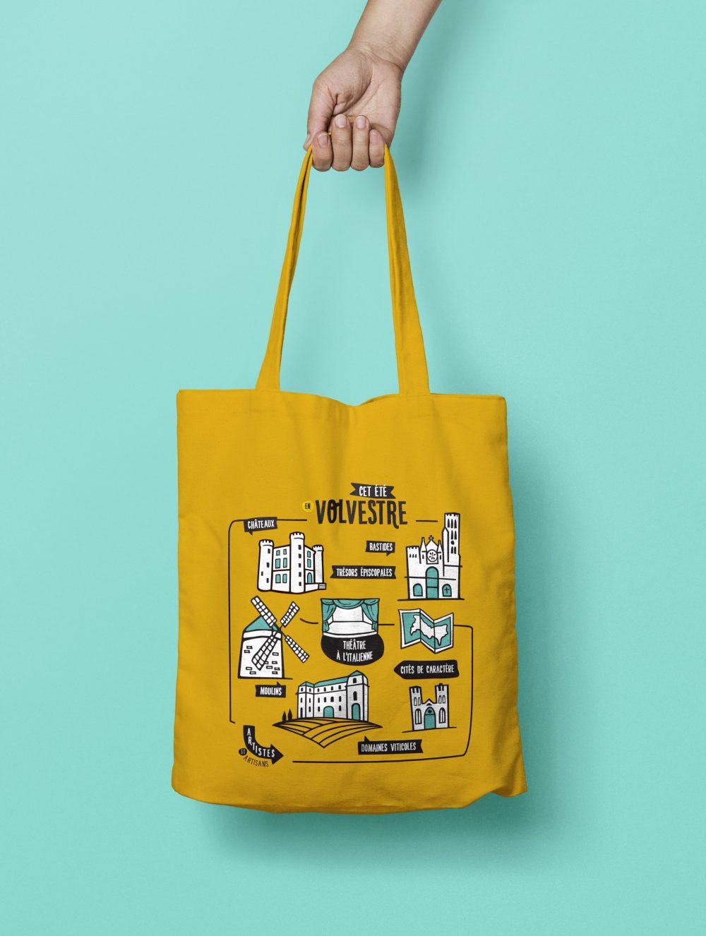 Bag Mockup1