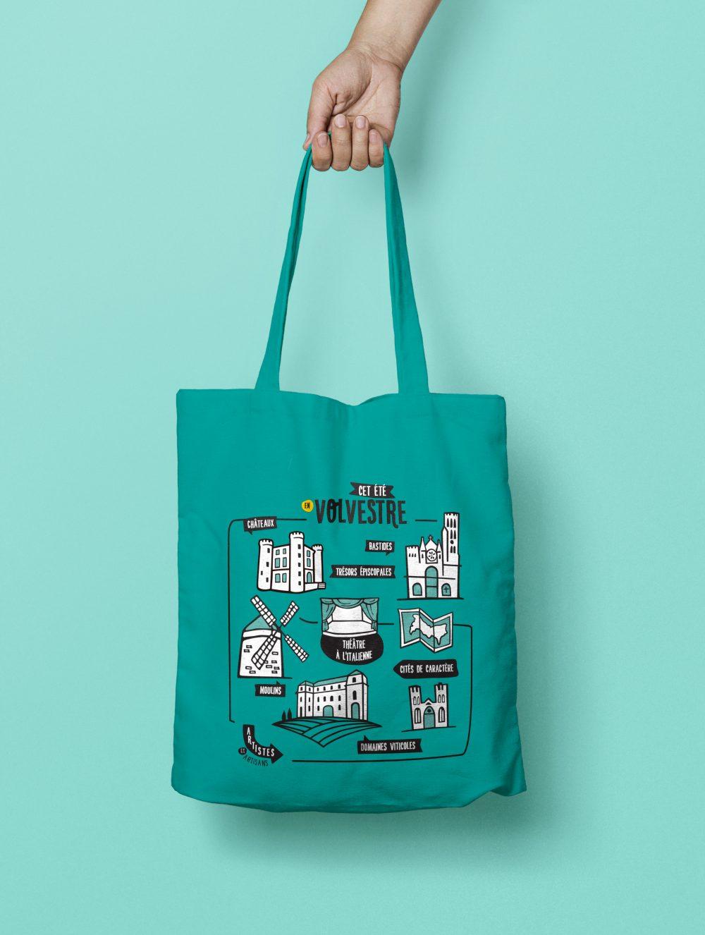 Bag Mockup2