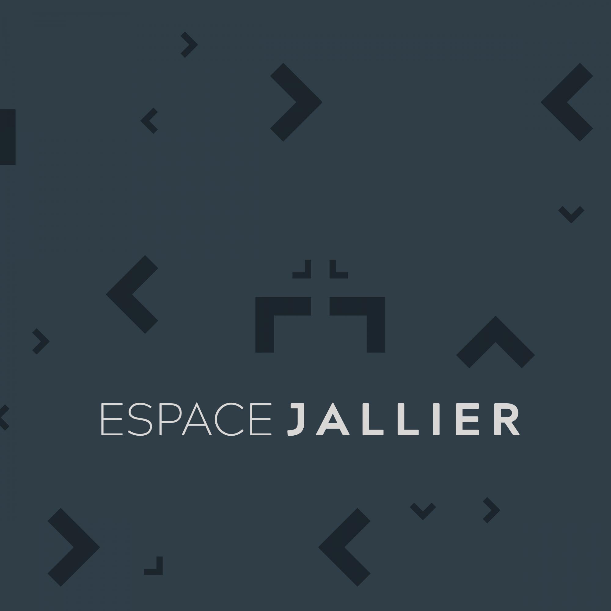 espace jallier1