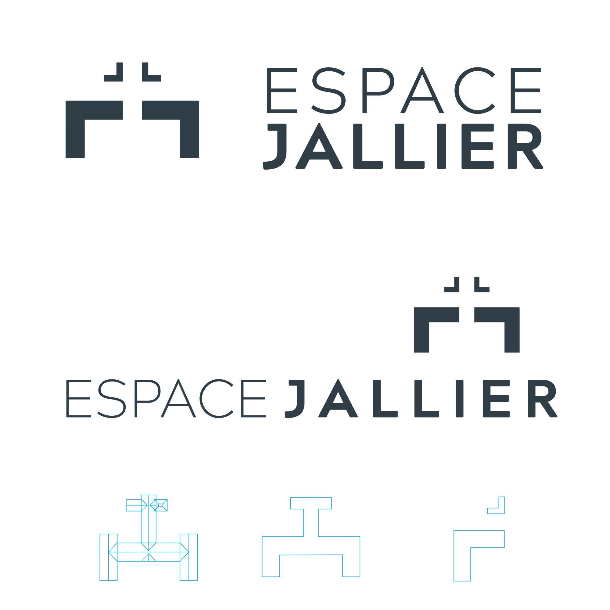 espace jallier7