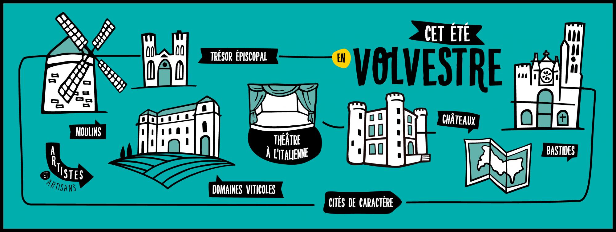 facebookestivales Volvestre1