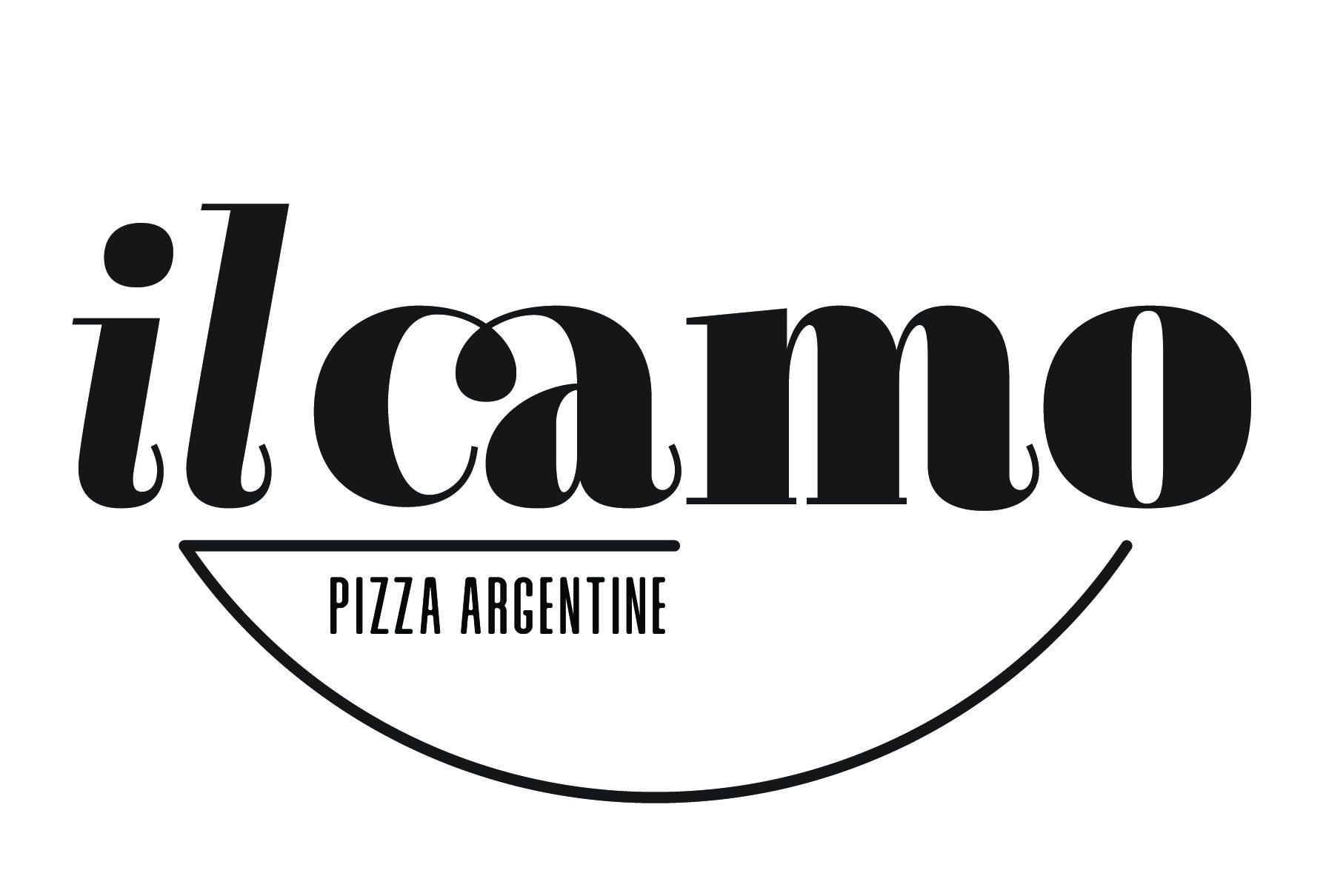 il camo -logo BK@3x-100