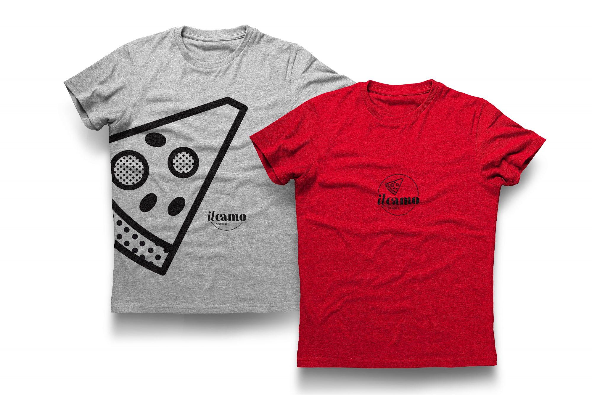 il camo – shirt mockup2
