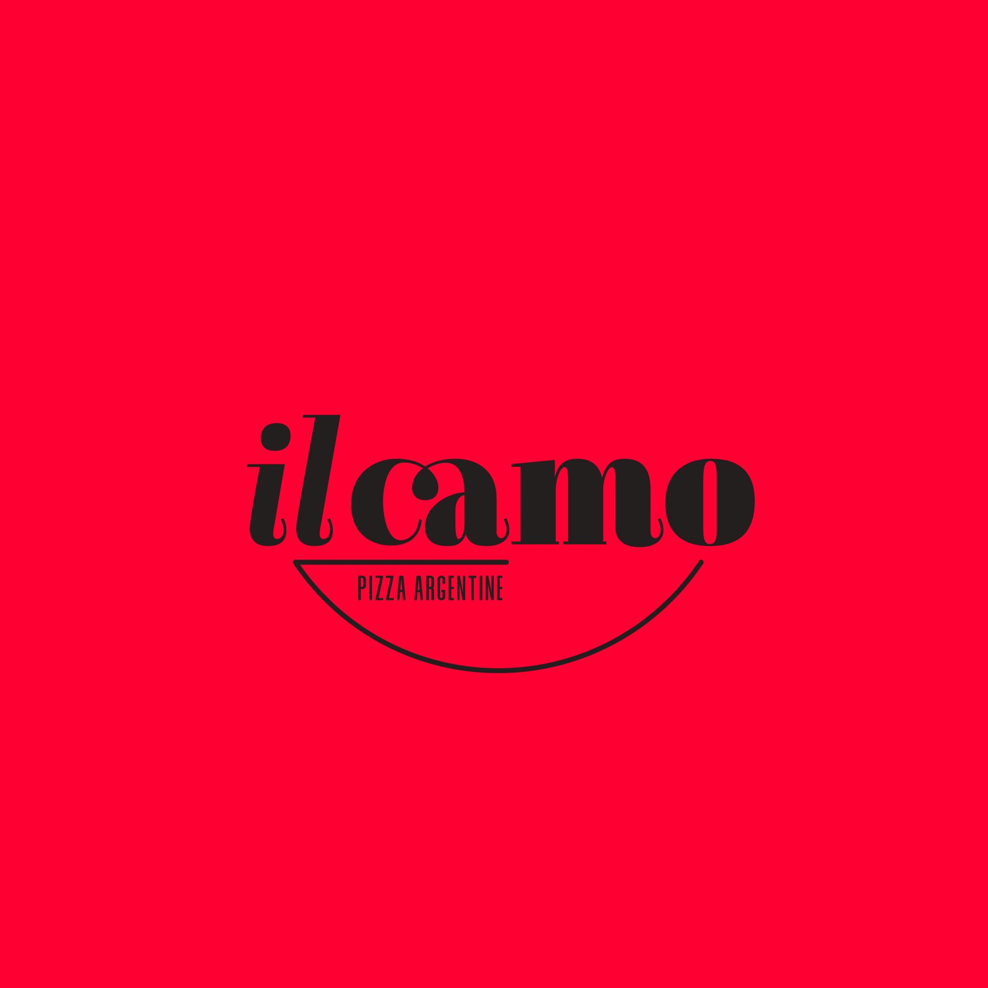 il-camo11@3x