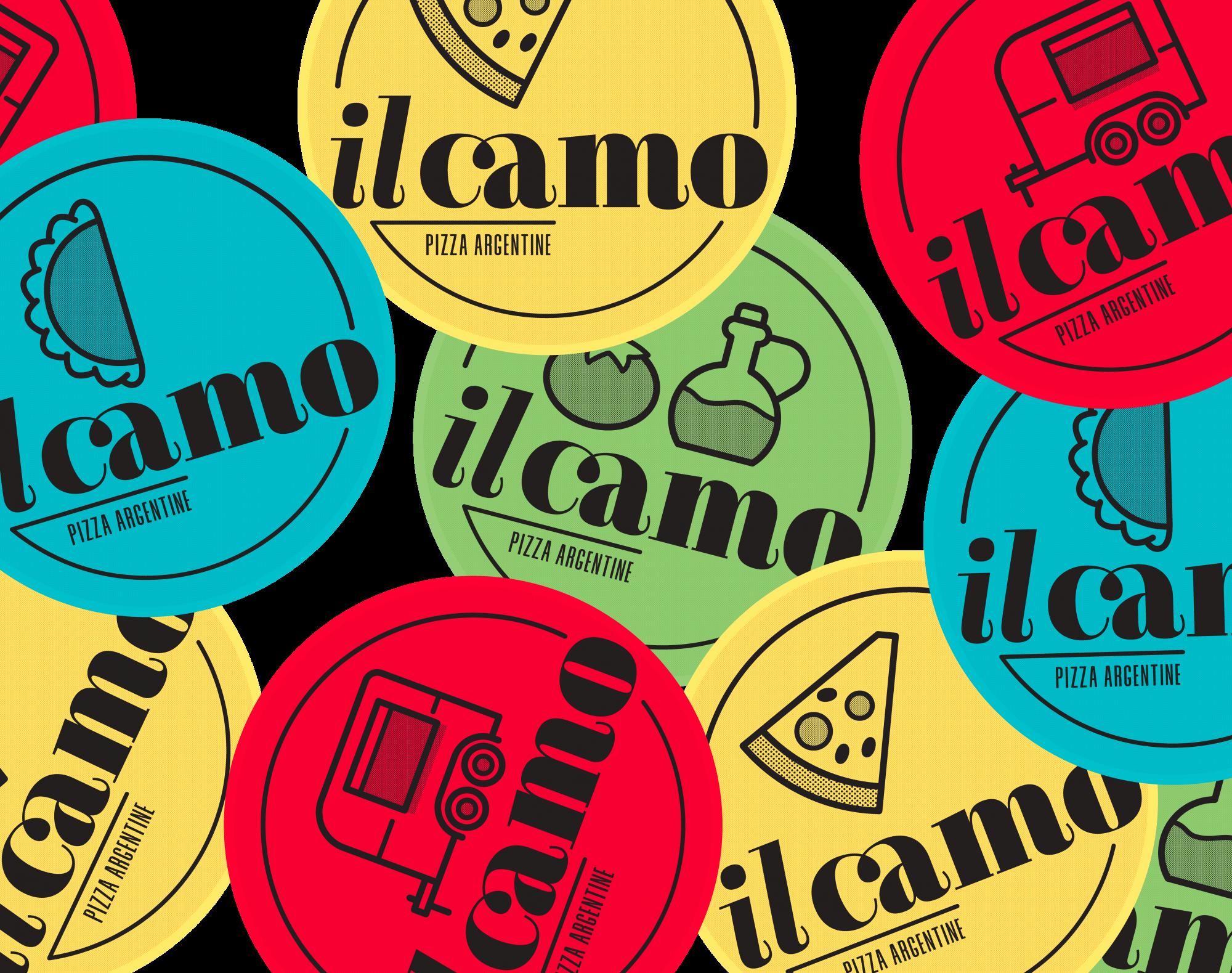 ilcamo9