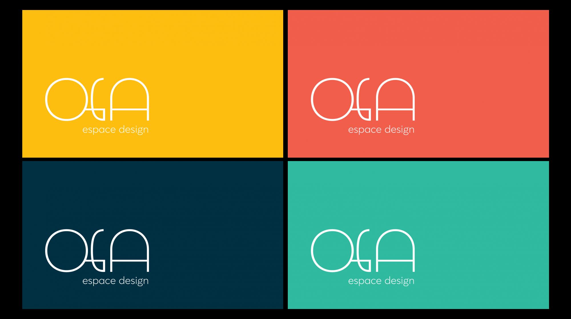 oga -Artboard 9@3x