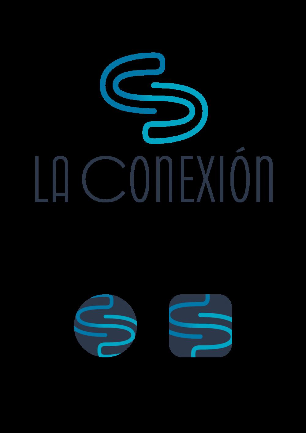 LA CONEXION -Artboard 3@2x