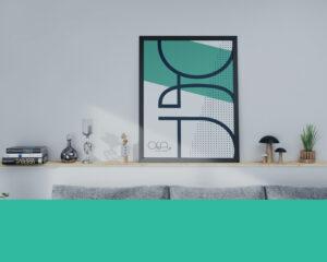 Oga Design