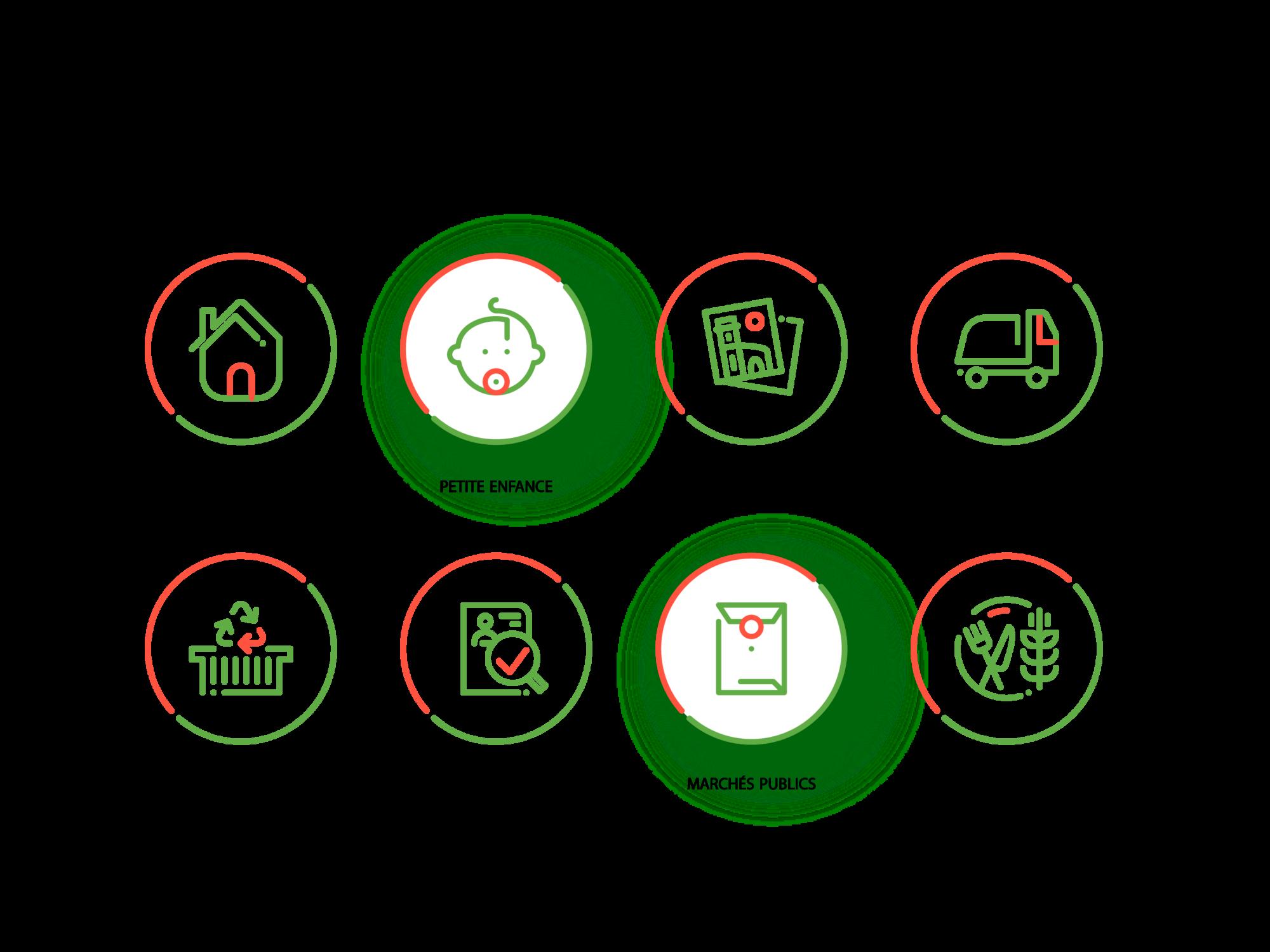 CCV-icons-Artboard 3-1x