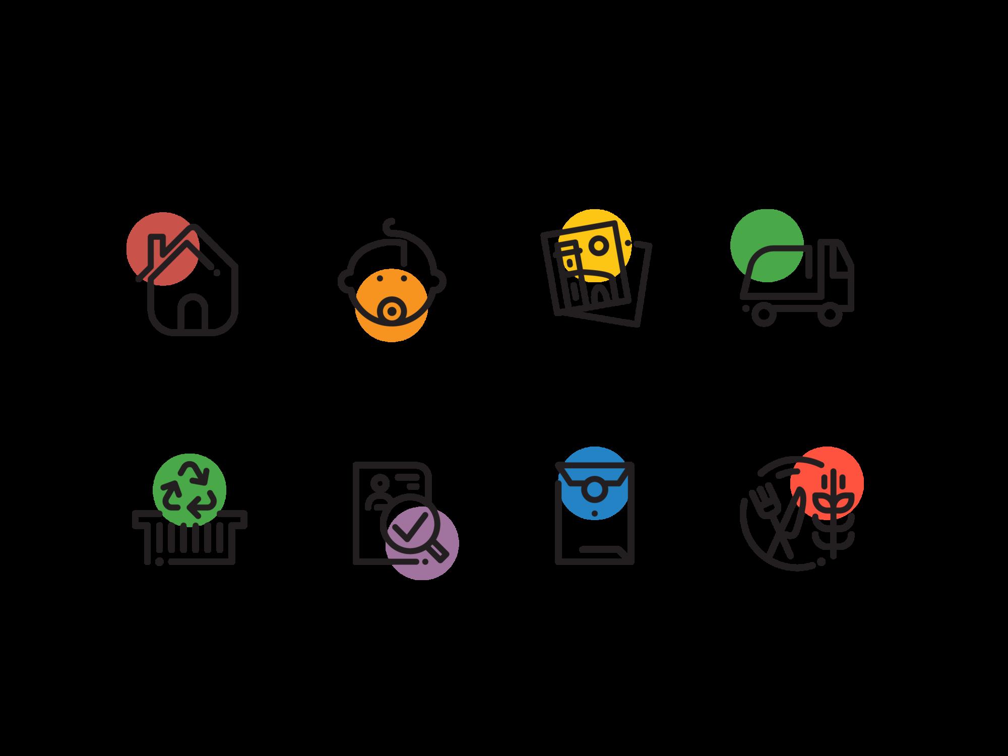 CCV-icons-Artboard 4-1x