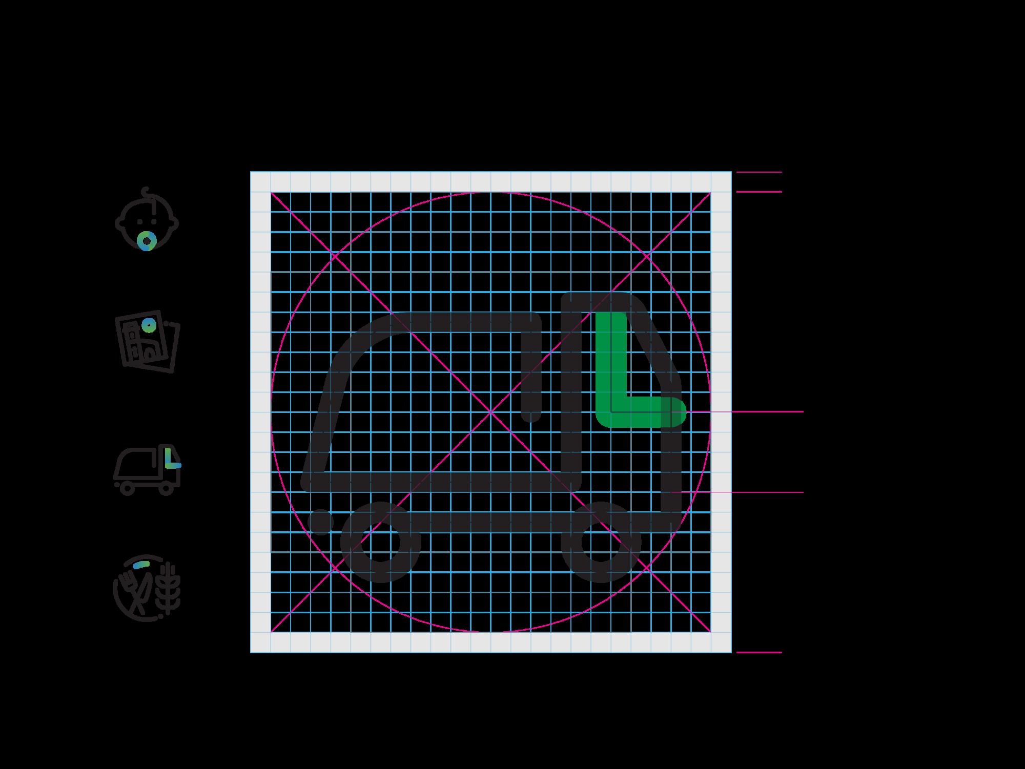CCV-icons-Artboard 7-1x