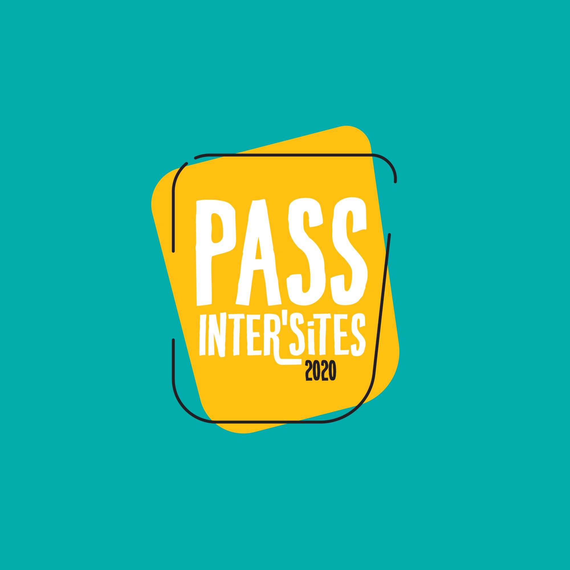 CCV-pass-intersites1-1x