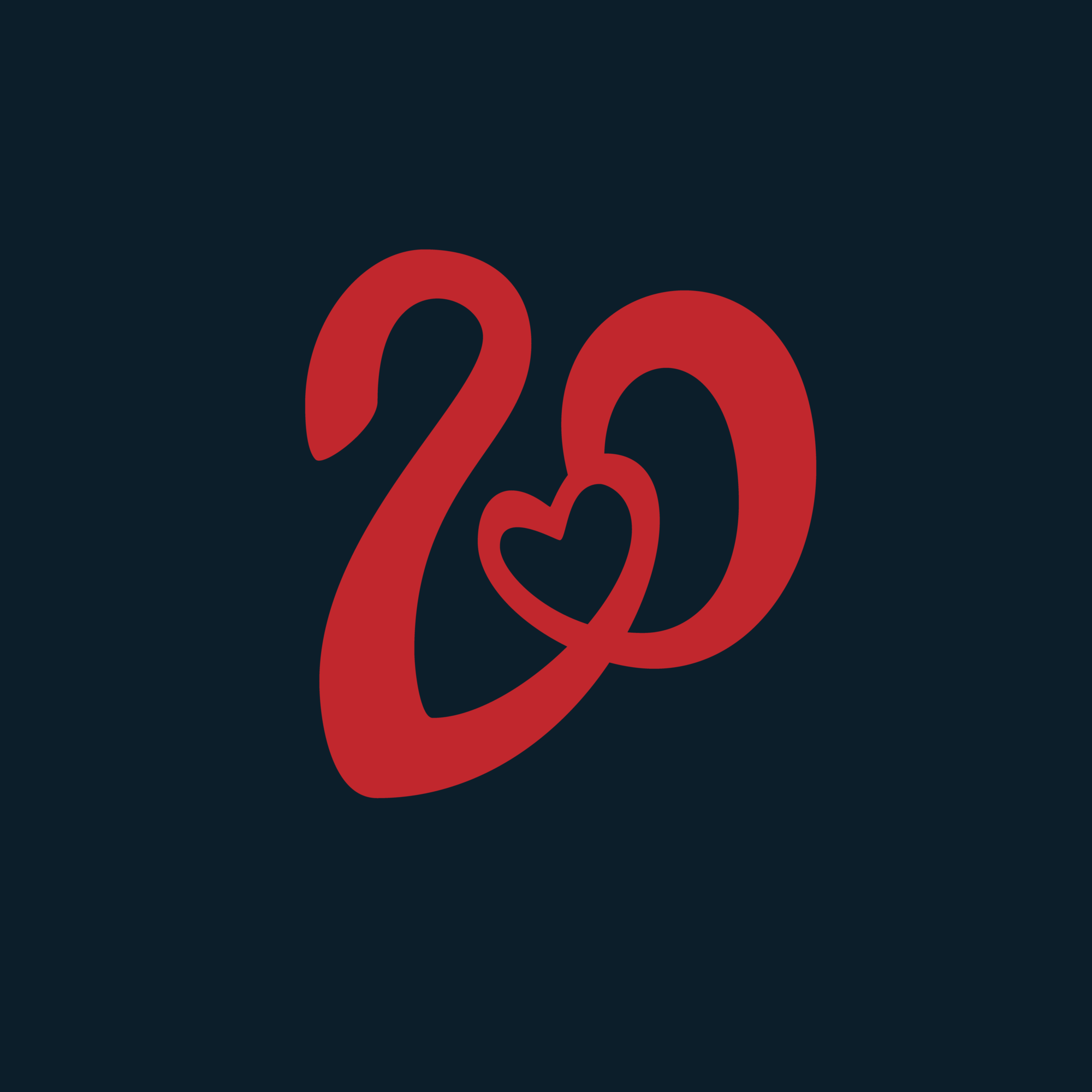 lettering-20-2x