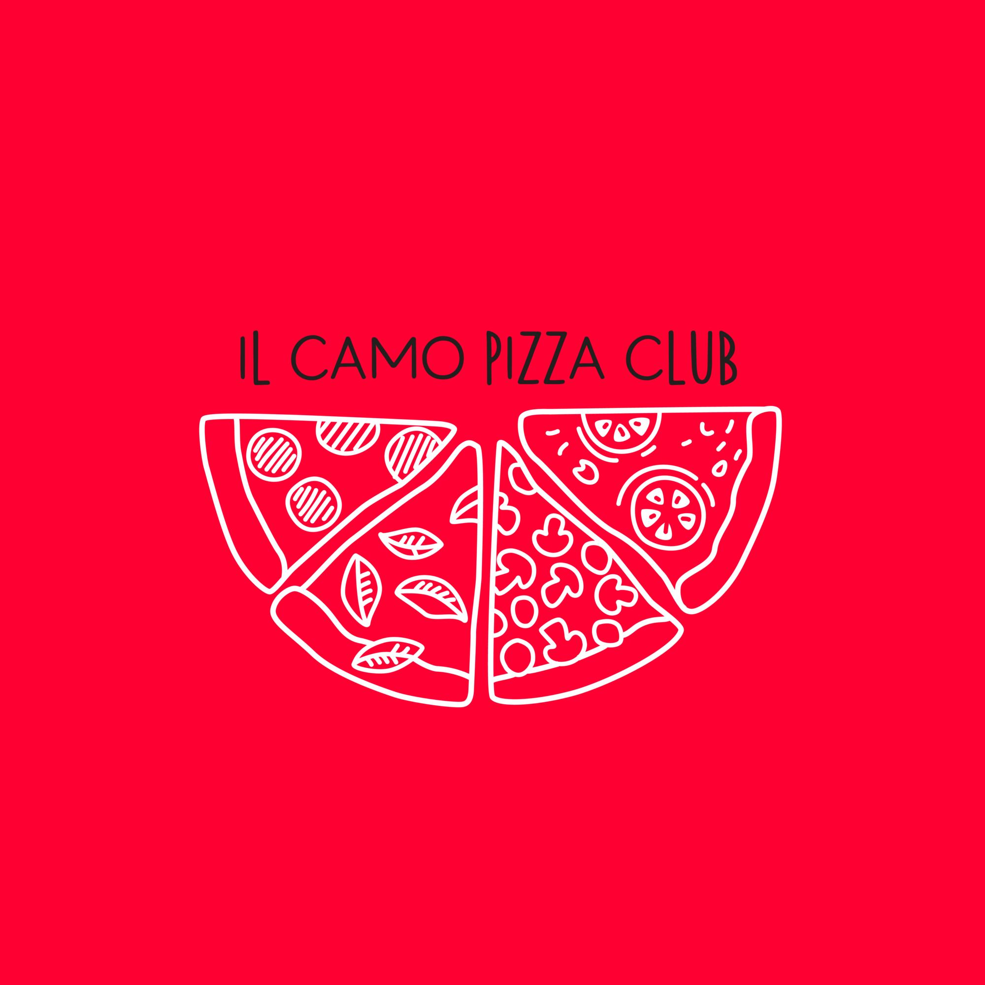 ilcamo-pizzaclub@3x