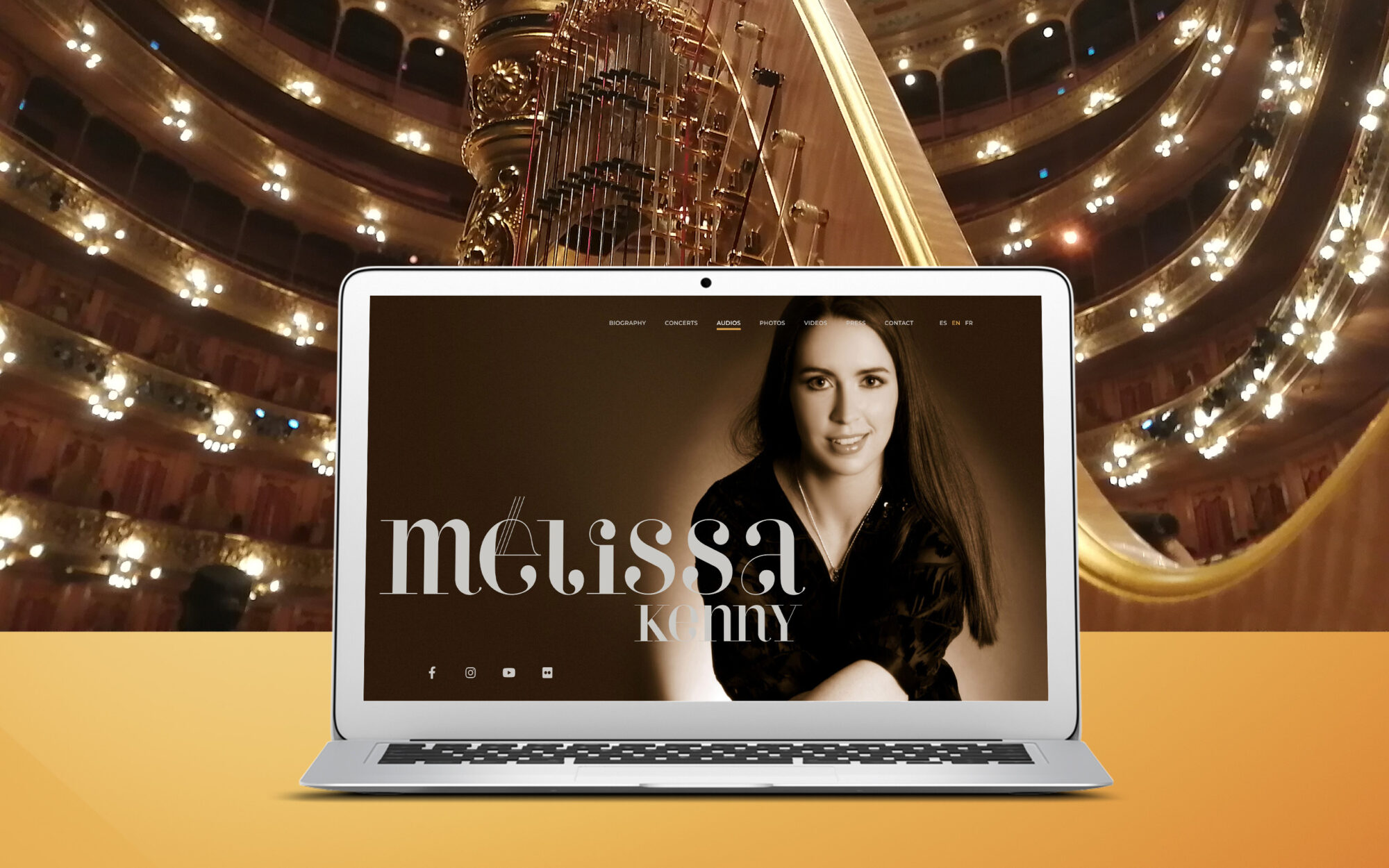 featured-MELISSA-KENNY-notebook