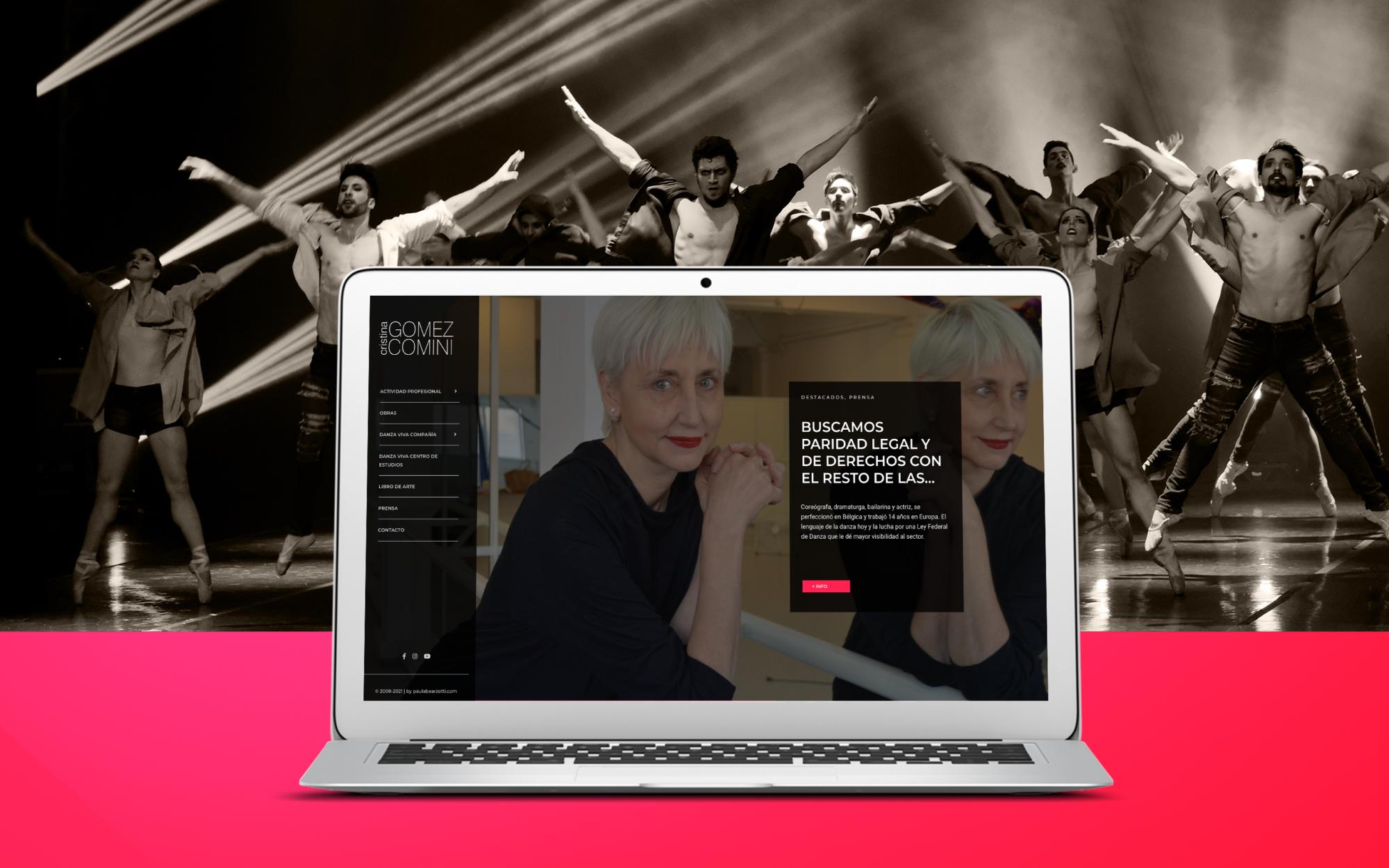 featured CGC website2