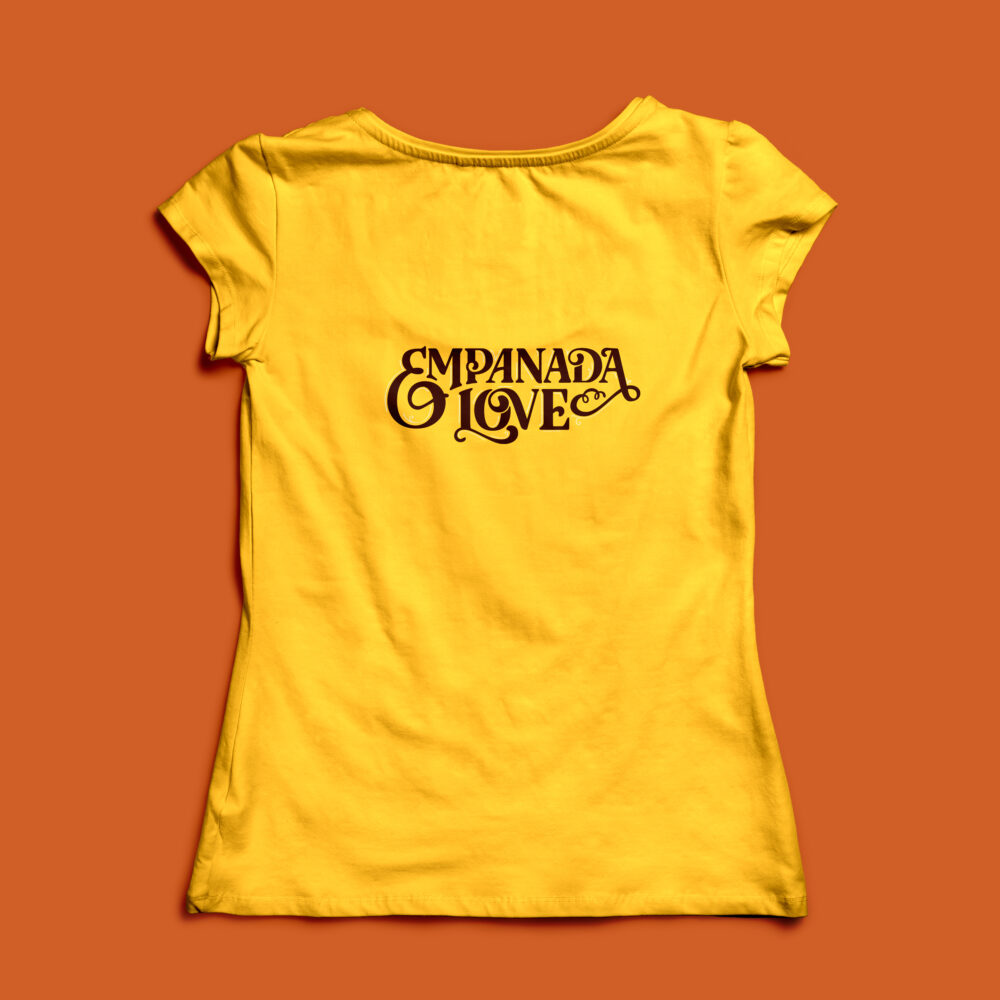 Woman T-Shirt MockUp 2_Back final