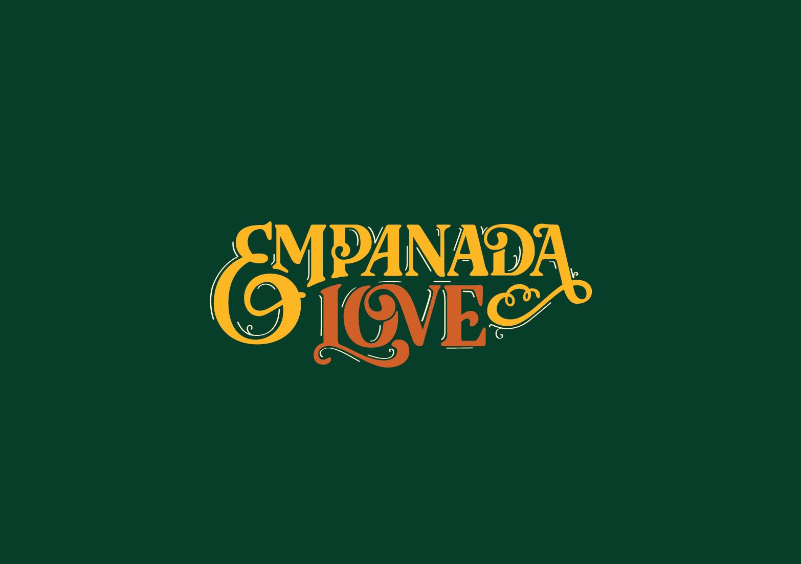 empanda love – Artboard 1@2x