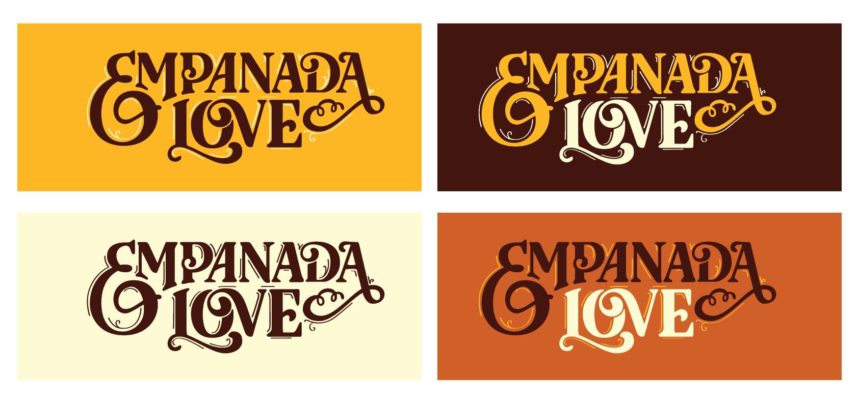 empanda love – Artboard 2@2x