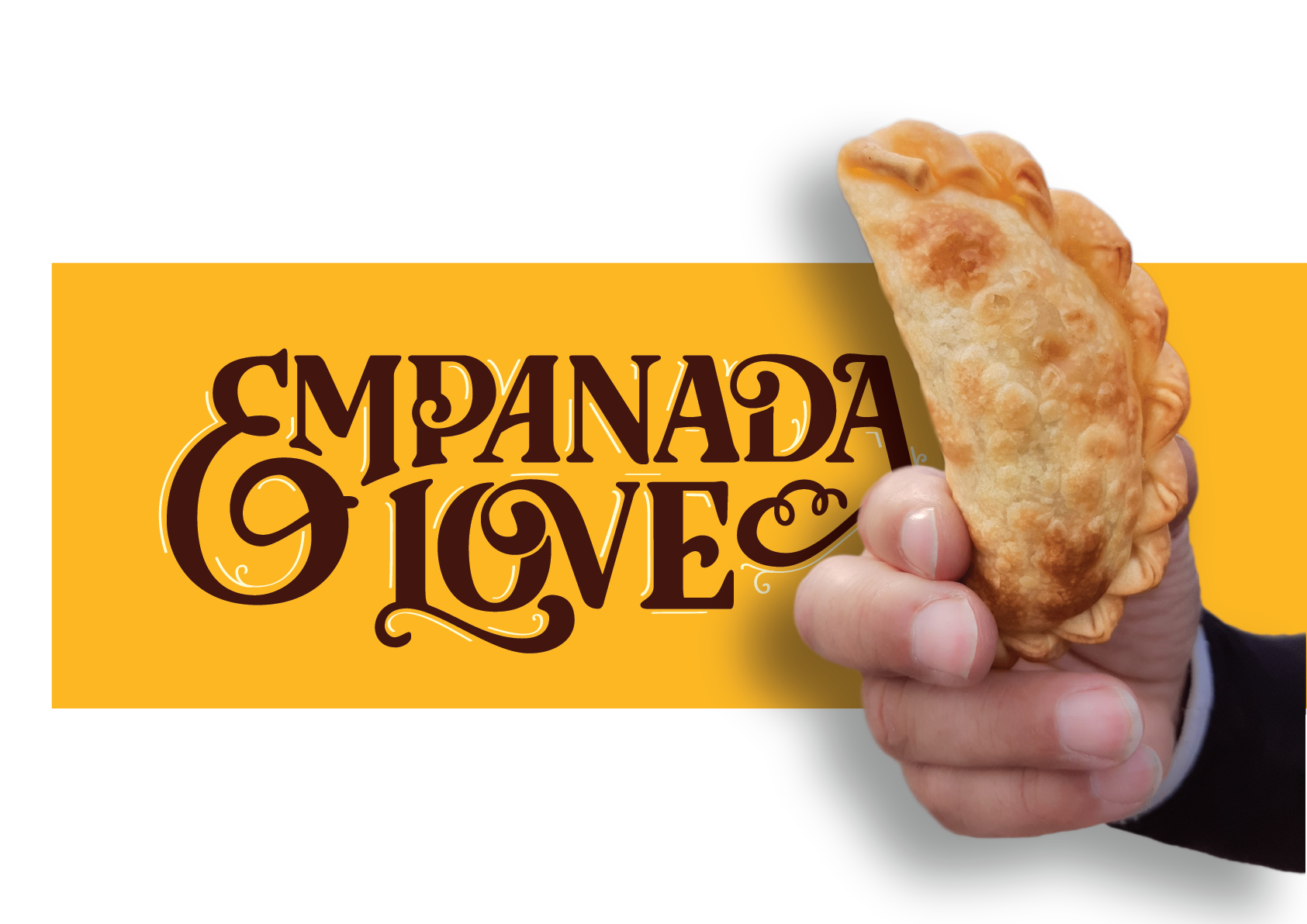 empanda love – Artboard 4@2x