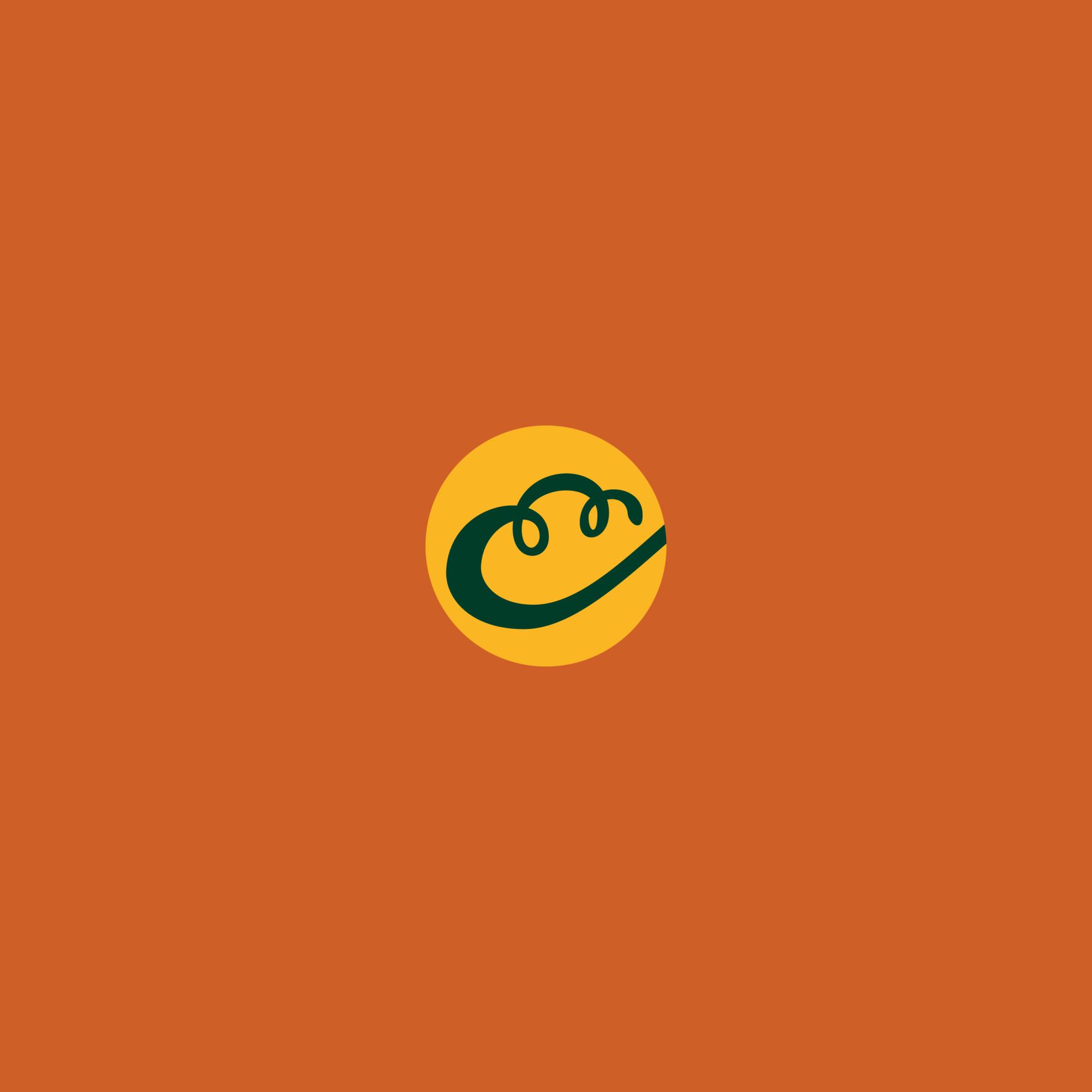 empanda love – icon@2x