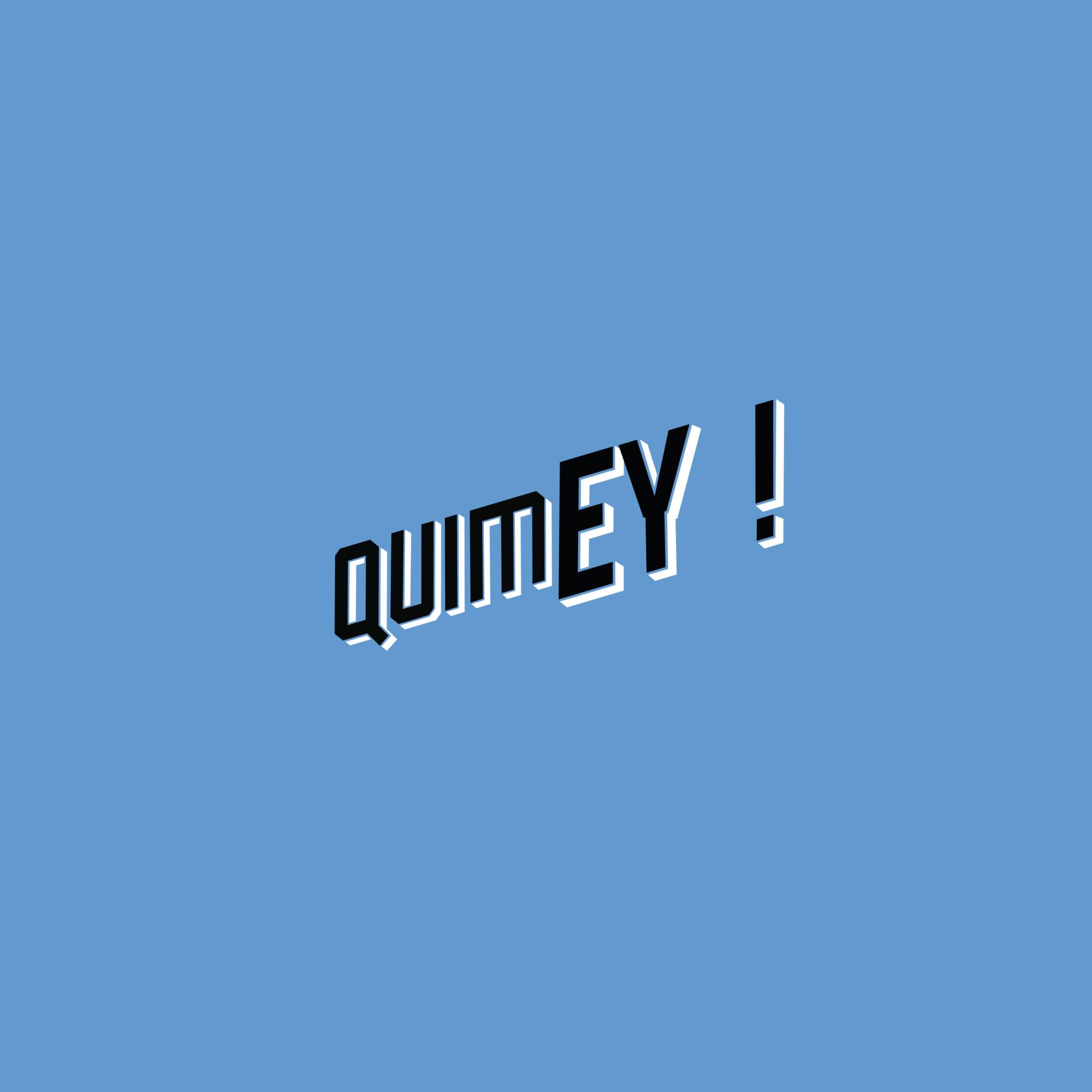 quimey-1@3x