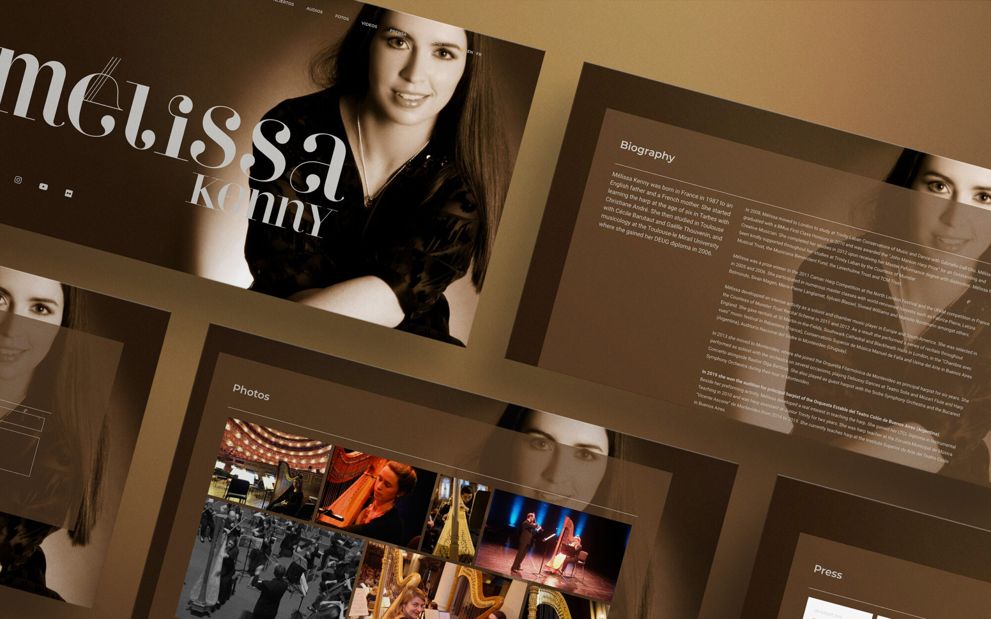 featured-MELISSA-KENNY-landing-page