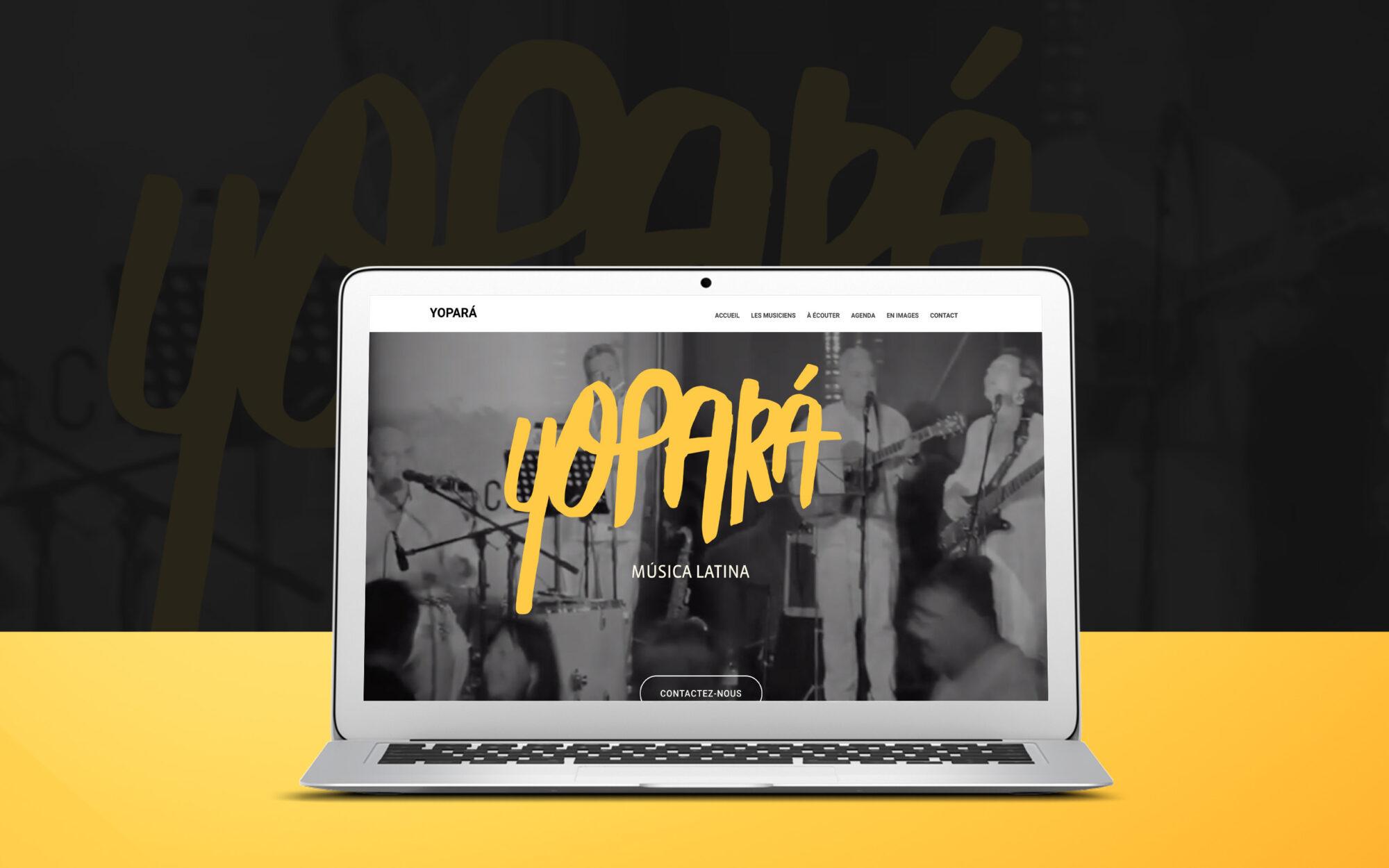 featured-YOPARA-notebook
