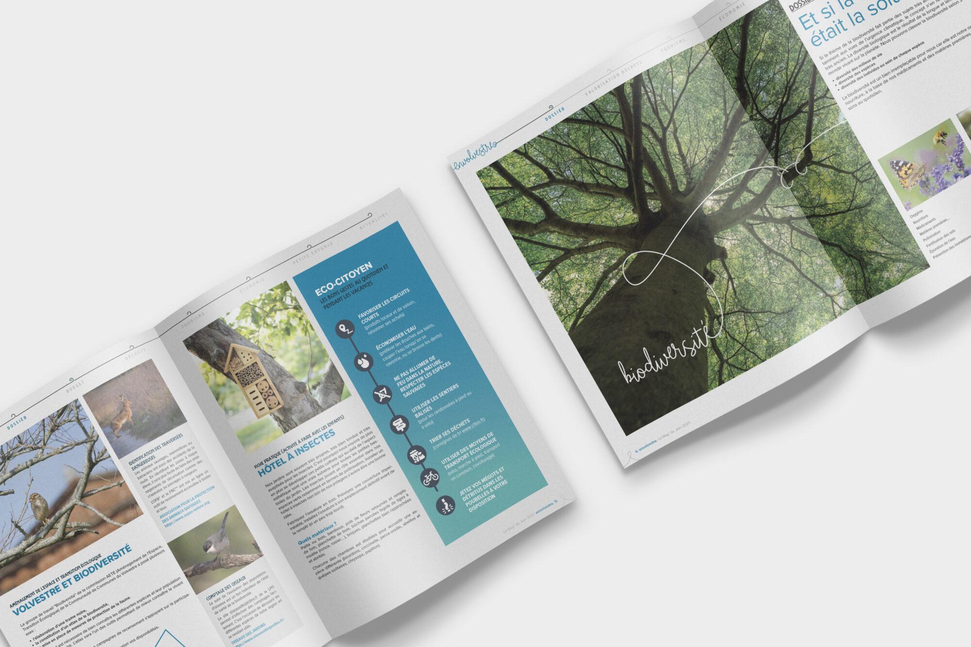 mockup enVolvestre#2 – 36 pages int