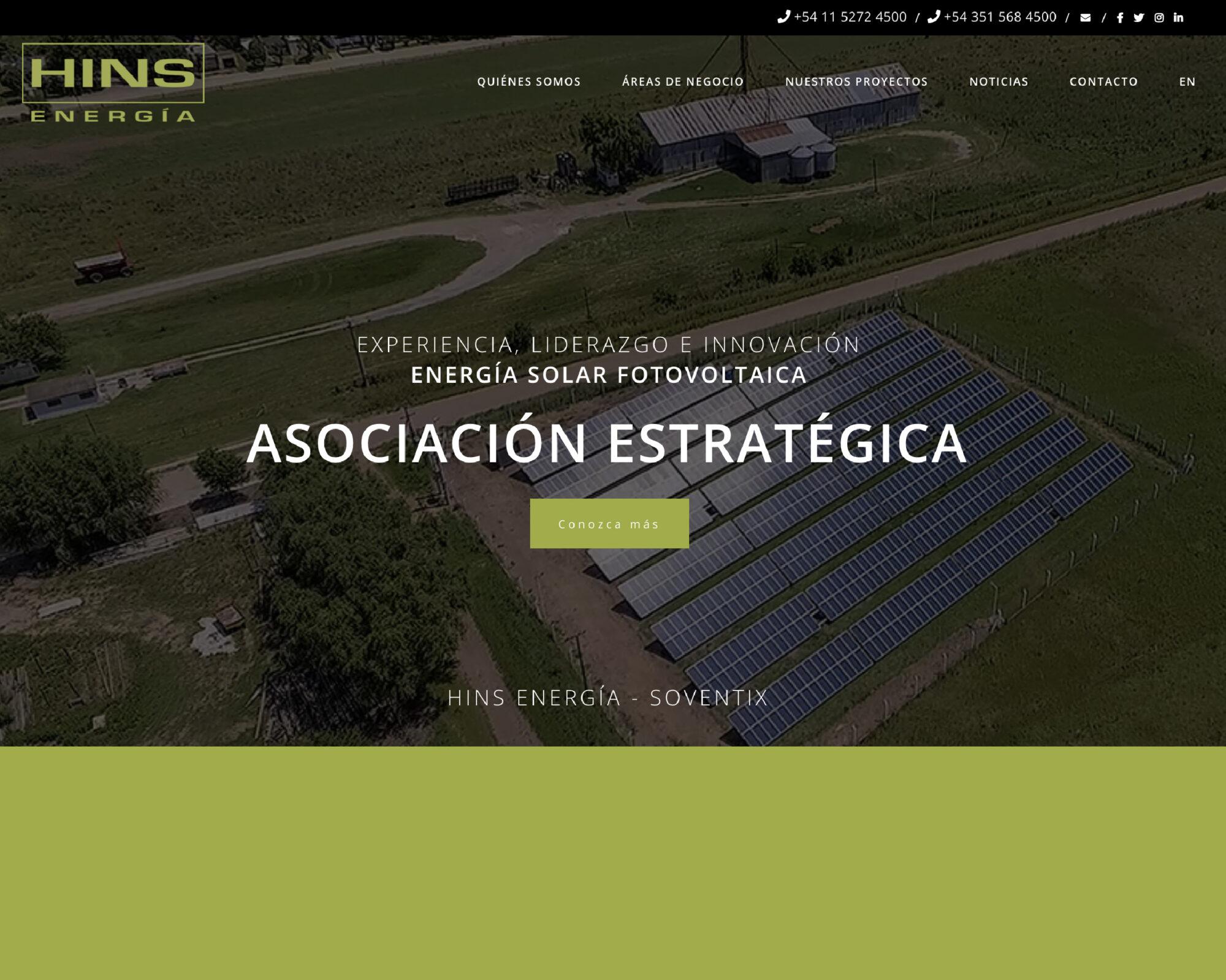 website-HINS@2x-100