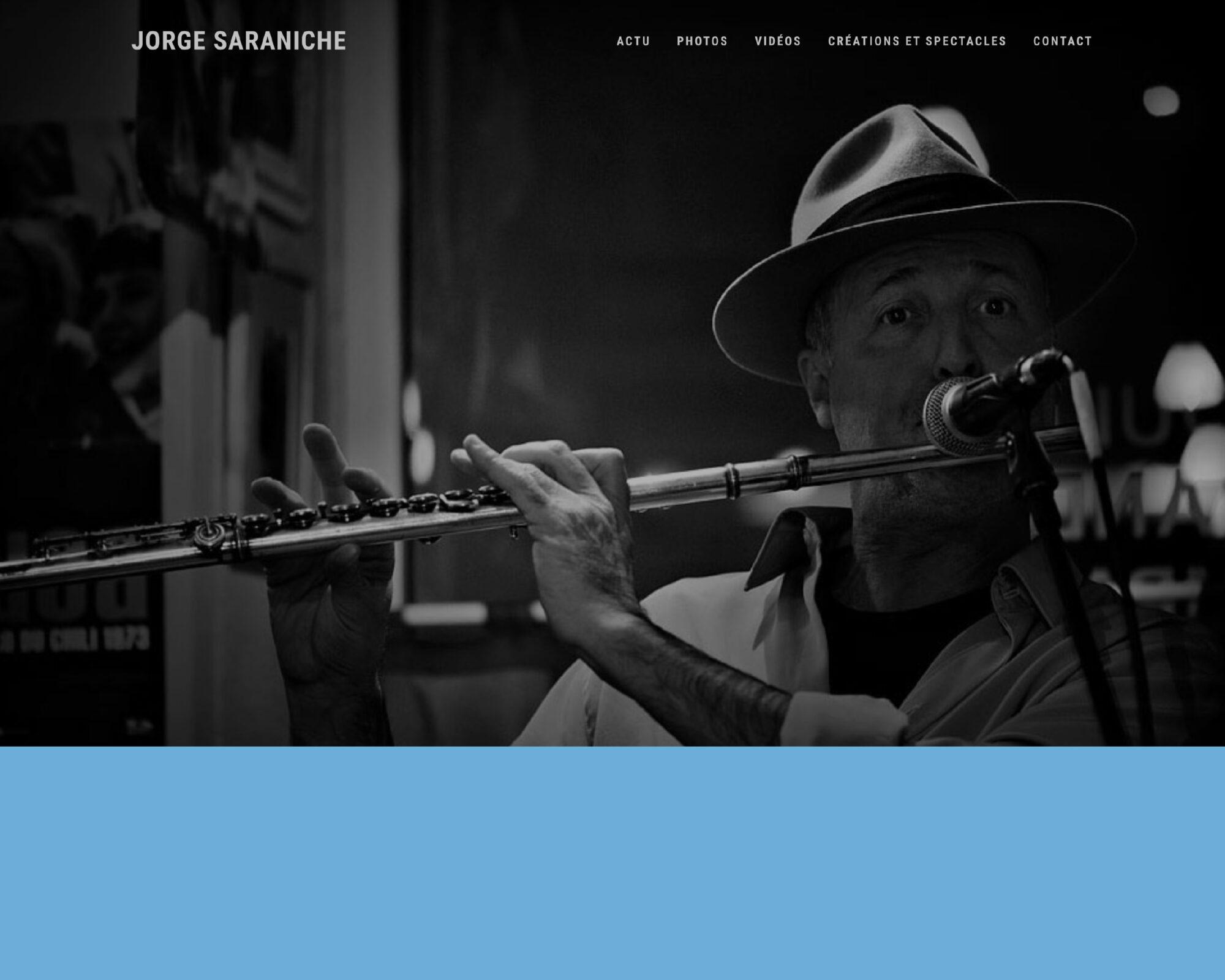website-JORGE@2x-100