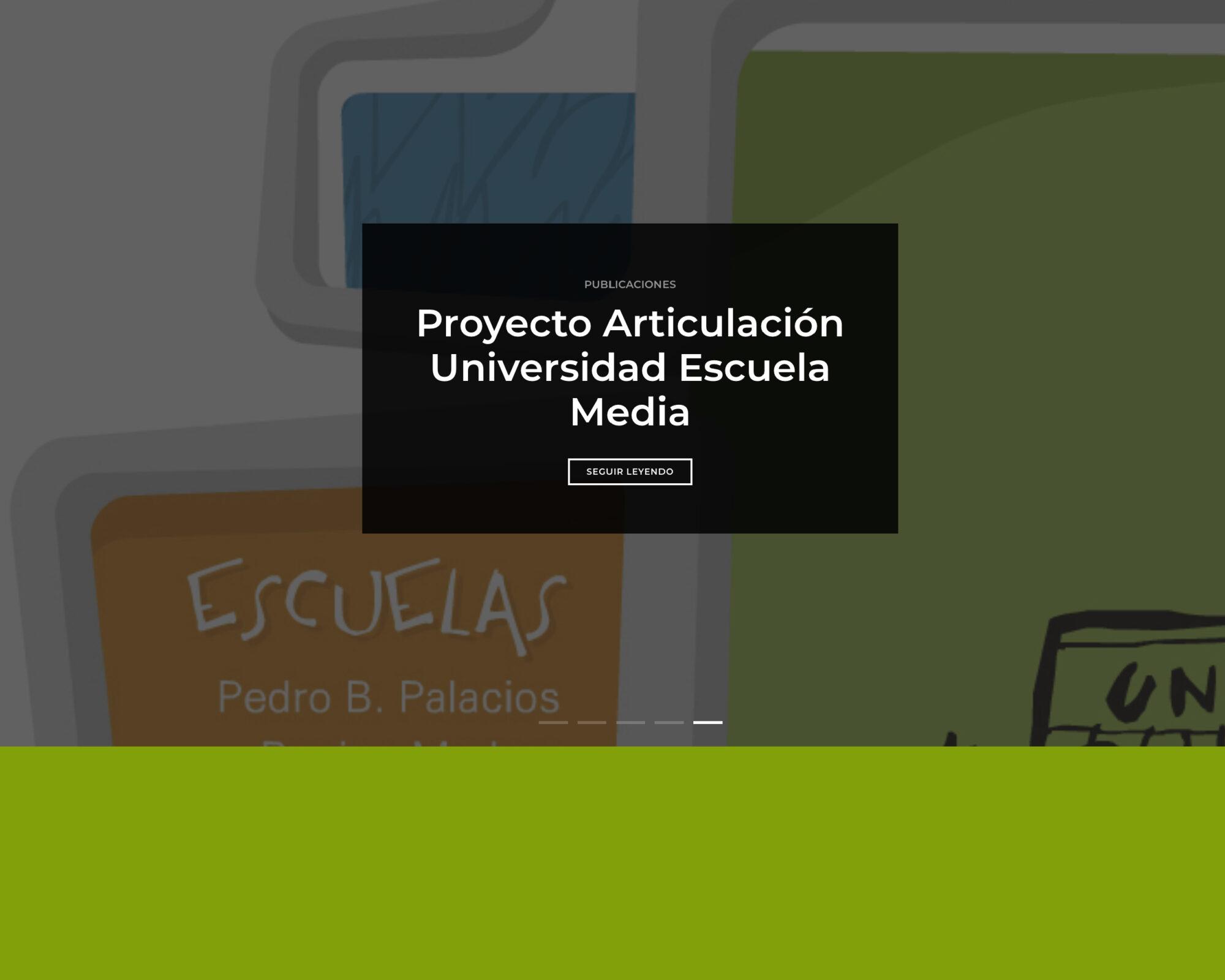 website-lizvidal@2x-100